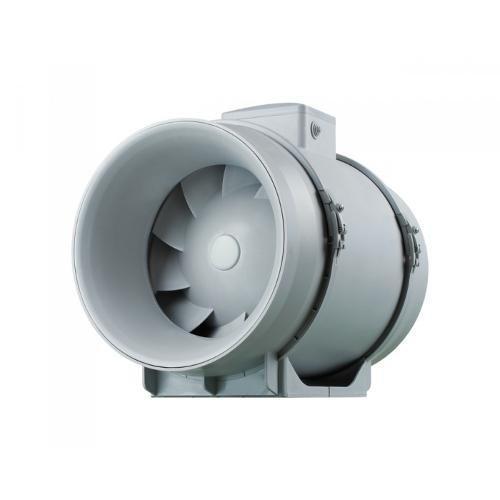 Wentylatory-VENTS, nagrzewnice, akcesoria elektryczne